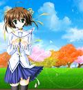 AnimeOnline132